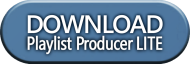 Download Playlist Producer Lite